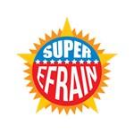 Super Efrain
