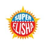 Super Elisha