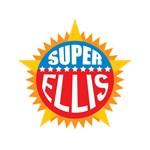 Super Ellis