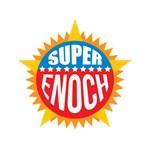Super Enoch