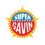 Super Gavin