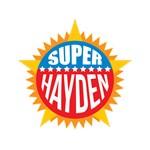 Super Hayden