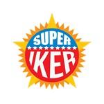 Super Iker