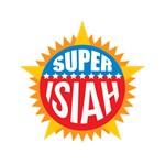 Super Isiah