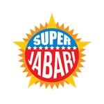 Super Jabari