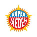 Super Jaeden
