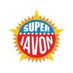 Super Javon