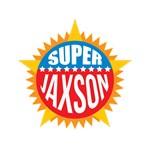 Super Jaxson