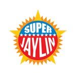 Super Jaylin