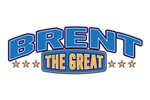 The Great Brent