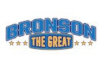 The Great Bronson