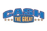 The Great Cash