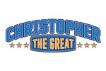 The Great Christopher