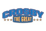 The Great Crosby