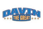 The Great Davin
