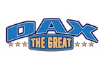 The Great Dax