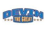 The Great Devin