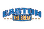 The Great Easton