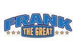 The Great Frank