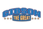 The Great Gibson