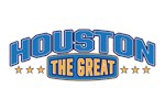 The Great Houston