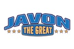 The Great Javon