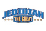 The Great Jedidiah