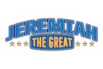 The Great Jeremiah