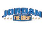 The Great Jordan