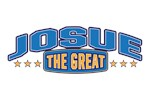 The Great Josue
