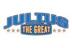 The Great Julius