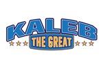 The Great Kaleb