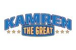 The Great Kamren