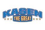 The Great Kasen