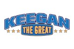 The Great Keegan