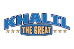 The Great Khalil