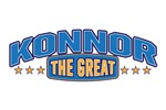 The Great Konnor