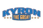 The Great Kyron