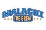 The Great Malachi