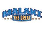 The Great Malaki