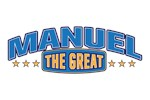 The Great Manuel