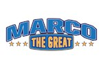 The Great Marco