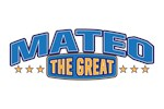 The Great Mateo