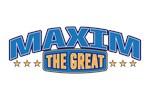 The Great Maxim