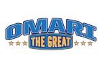 The Great Omari