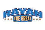 The Great Rayan