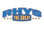 The Great Rhys