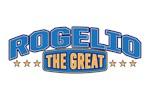 The Great Rogelio