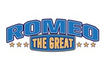 The Great Romeo