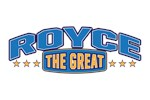 The Great Royce